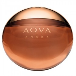 Bulgari Aqua Amara edt 100ml Tester