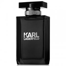 Karl Lagerfeld For Him edt 100ml tester[con tappo]