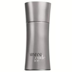 Armani Code Ice edt 75ml tester[con tappo]