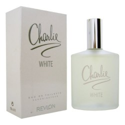 Revlon Charlie White edt 100ml scatolato