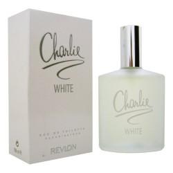 Revlon Charlie White edt 100ml scatolato