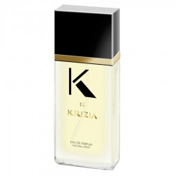 Krizia K edp 100ml tester[no tappo]