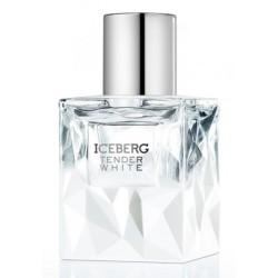 Iceberg Tender White edt 100ml tester[no tappo]