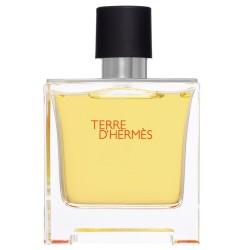 Hermes Terre D'Hermes edp 75ml Tester[con tappo]
