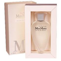 Max Mara Le Parfum Zeste & Musc edp 90ml scatolato