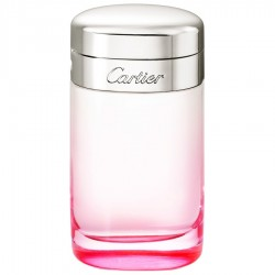 Cartier Baiser Vole Lys Rose edt 100ml Tester[con tappo]