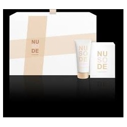 Costume National Sonude edt 50ml + Body Lotion 100ml