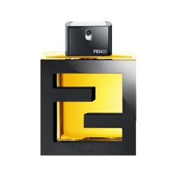 Fendi Fan For Man edt 100ml Tester[no scatolo]