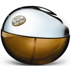 Donna Karan Be Delicious Man edt 100ml Tester