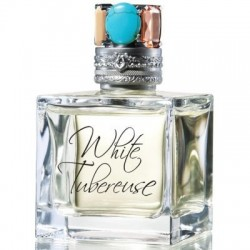 Reminescence White Tubereuse edp 100ml tester[con tappo]