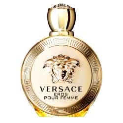 Versace Eros pour Femme edp 100ml tester[con tappo]