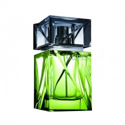 Guess Night Access edt 50ml tester[no tappo]