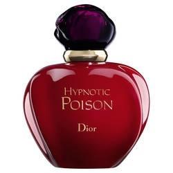 Christian Dior Hypnotic Poison edt 100ml Tester[con tappo]