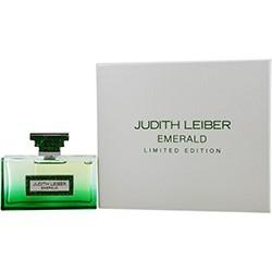 Judith Leiber Emerald edp 75ml Limited Edition scatolato