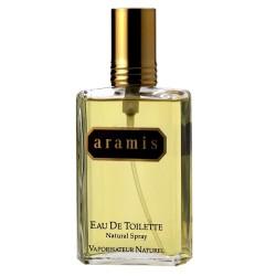Aramis Classic edt 110ml tester[no tappo]