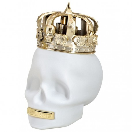 Police To Be The Queen edp 125ml tester[con tappo]