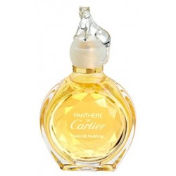 Cartier Panthere edp 50ml tester[con tappo-no scatolo]