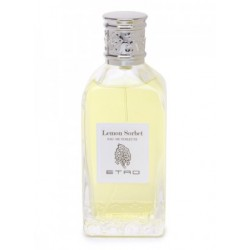 Etro Lemon Sorbet edt 100ml tester[con tappo-no scatolo]