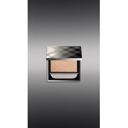 Burberry Fresh Glow Compact Foundation Trench N13