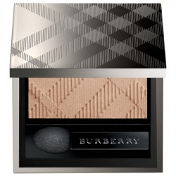 Burberry Augen Sheer Eye Shadow N22 Pallido Barley
