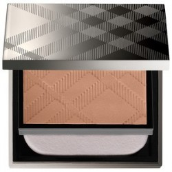 Burberry Fresh Glow Compact Foundation Trench N9