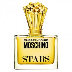 Moschino Stars edp 100ml tester[no tappo]