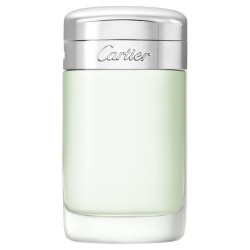 Cartier Baiser Volè edt 100ml Tester