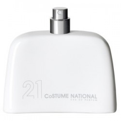 Costume National 21 edp 100ml tester[no tappo]