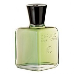 Capucci Homme edt 100ml tester[no tappo]