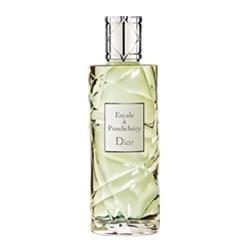 Christian Dior Escale à Pondichèry edt 125ml Tester[con tappo]