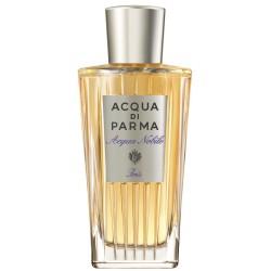 Acqua di Parma Iris Nobile Acqua Nobile edt 125ml tester[con tappo]