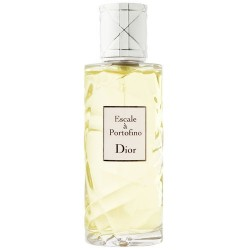 Christian Dior Escale à Portofino edt 125ml Tester[con tappo]