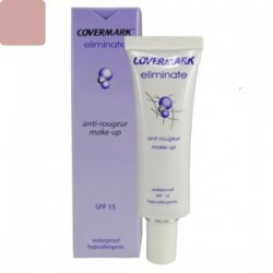 Covermark Eliminate Makeup Tubo Anti Rughe N1 30ml