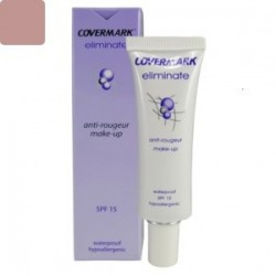 Covermark Eliminate Makeup Tubo Anti Rughe N2 30ml