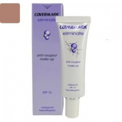 Covermark Eliminate Makeup Tubo Anti Rughe N4 30ml