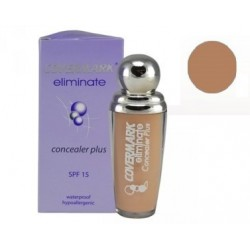 Covermark Eliminate Concealer Plus N4