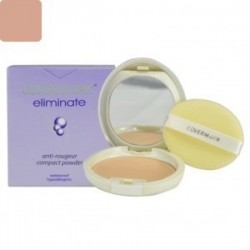 Covermark Eliminate Compact Powder N6