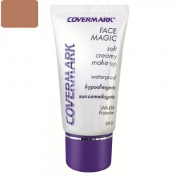 Covermark Camouflage Face Magic N10 30ml