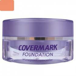 Covermark Camouflage Foundation N3 15ml