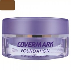 Covermark Camouflage Foundation N5 15ml