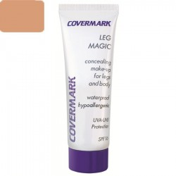 Covermark Camouflage Leg Magic N12 Beige 50ml