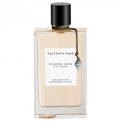 Van Cleef & Arpels Collection Extraordinaire Cologne Noir edp 75ml tester[con tappo-no scatolo]