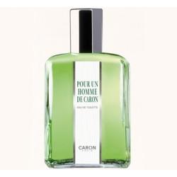Caron Pour Un Homme De Caron edt 125ml tester[no tappo]