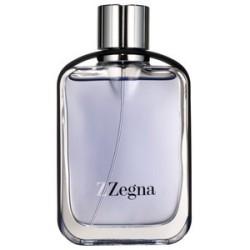 Ermenegildo Zegna Z Zegna edt 100ml tester[con tappo-no scatola]