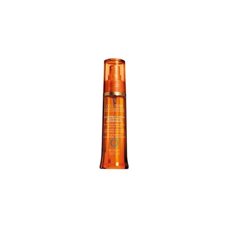 Collistar Speciale Capelli al Sole Olio Spray Capelli Protettivo Rinforzante 100ml