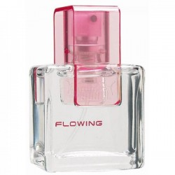 Puma Flowing Woman edt 50ml tester[no tappo]