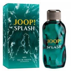 Joop Splash edt 115ml