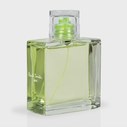 Paul Smith Men edt 100ml tester[no tappo]