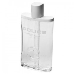 Police Contemporary edt 100ml tester[con tappo-no scatolo]