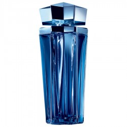 Thierry Mugler Angel edp 100ml tester[ricaricabile]